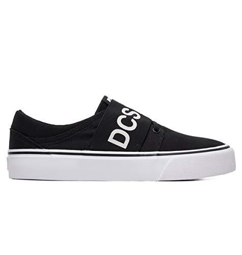 DC Shoes Trase TX SE - Zapatillas - Mujer - EU 43