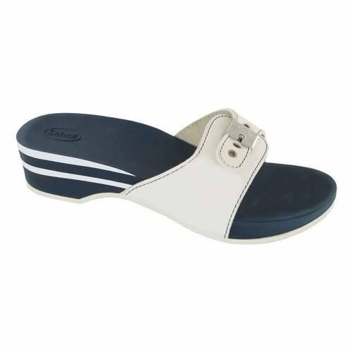 dr-scholl-ocean-pwc-zoccolo-leggero-bianco-blu-40-eu
