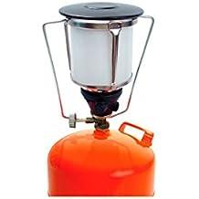 Mercagas MT02055 - Lampara lb-500 150w