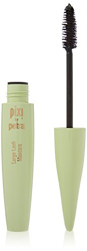 Pixi Large Lash Mascara - No.1 Bold Black
