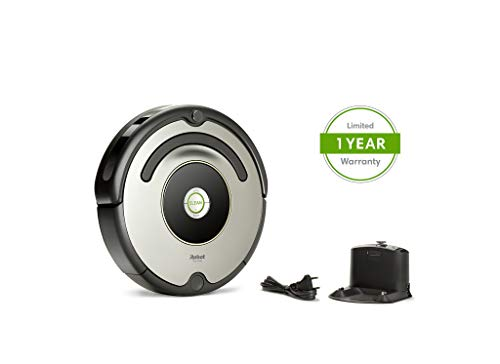 iRobot – Roomba 615 - 5