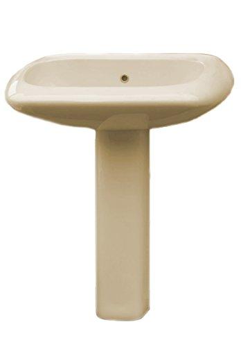 Amazon.it: colonna   lavandini bagno: fai da te