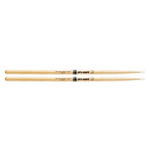 pro-mark-japanese-shira-kashi-white-oak-5a-nylon-tip-drumsticks