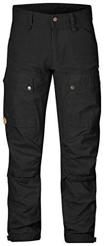 fjallraven-keb-trousers-men-bergsporthose