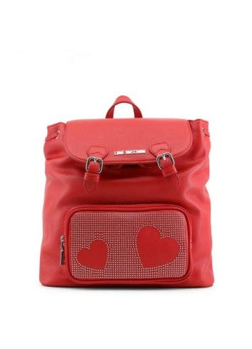 Love Moschino - JC4108PP16LT