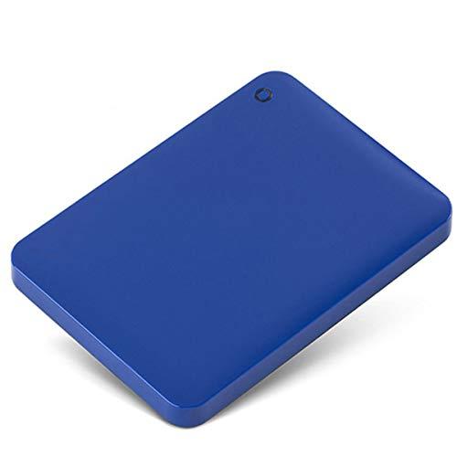 LIGHTOP Mobile Festplatte Externe High-Speed VerschlüSselten Backup-Laufwerk Ist Tragbare Backups 2,5 Zoll Usb3.0 Solid-State-Laufwerk 1T-4T Kompatibel Mit iPhone Mac Mobile High-Speed-Disk Laptop