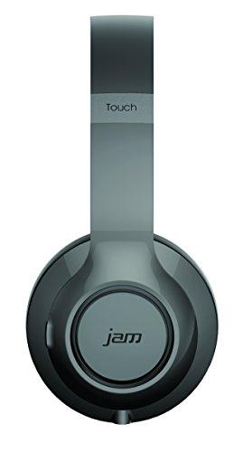 jam-hx-hp910gy-eu-transit-touch-bluetooth-on-ear-kopfhorer-grau-silber