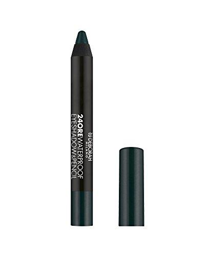 Deborah Milano Eyeshadow & Pencil, 24 Ore, Waterproof, N.8