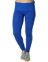 Sportivo Sportivi Pantaloni Abbigliamento Nike Amazon it q14OT07