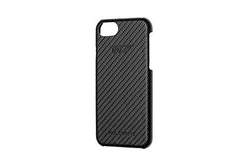 Moleskine et8chp8lejb Hard Case iPhone 6/6S/7/8James Bond Edition