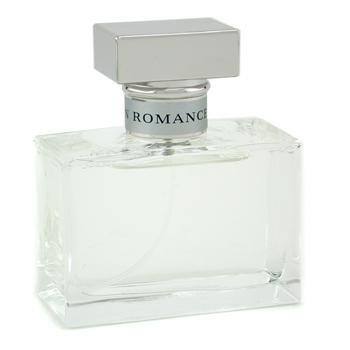 ROMANCE Eau de Parfum Zerstäuber 50 ml