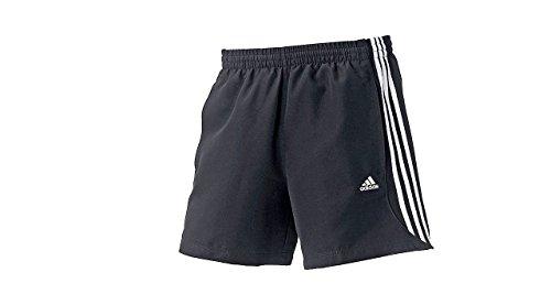Preisvergleich Produktbild adidas Performance Herren Shorts Essentials 3S Chelsea schwarz (200) L