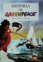 historia-de-greenpeace