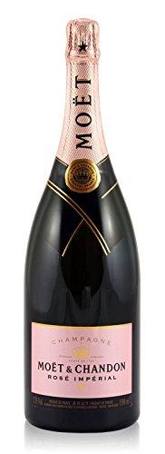 Moet-Chandon-Champagner-Rose-Magnum-15l-15-l