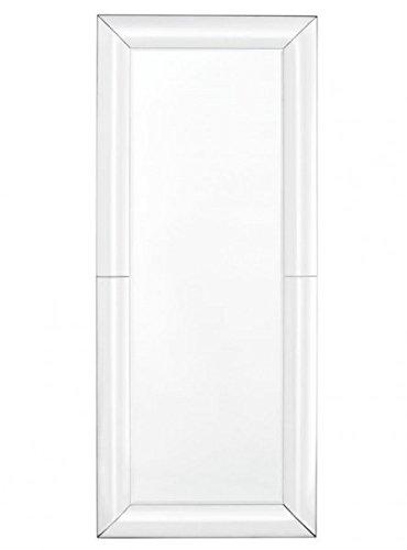 Casa-Padrino-Designer-Luxury-Wall-Mirror-80-x-H-190-cm-Luxury-Collection