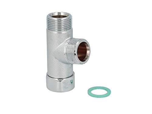 Kühlschrank Wasseranschluss Set : Kühlschrank ohne festwasseranschluss wohnkultur website