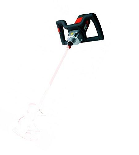 Bellota M92781-Mixer Stabmixer