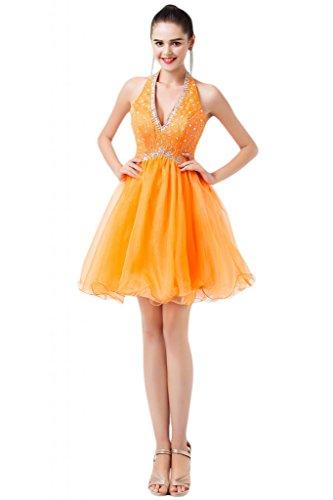 Sunvary Spaghetti-Paillettes fascia increspata Homecoming Party Gowns vestiti Hunter Green