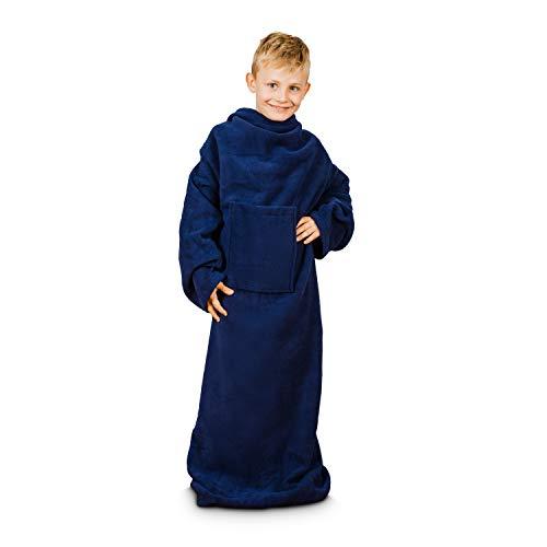 b9ae7bff54 The slanket blanket the best Amazon price in SaveMoney.es