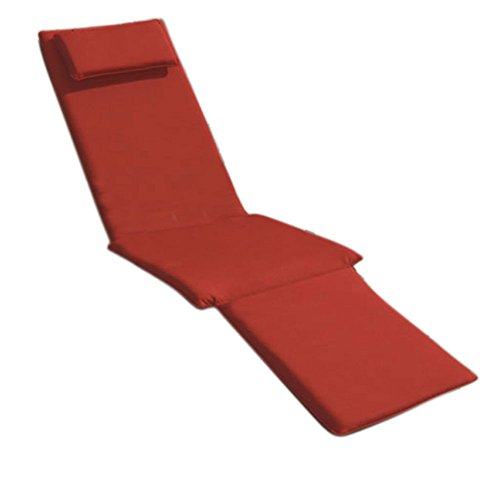 trueshopping-ruby-red-cushion-for-steamer-patio-lounger-1460-x-5500-x-50-mm