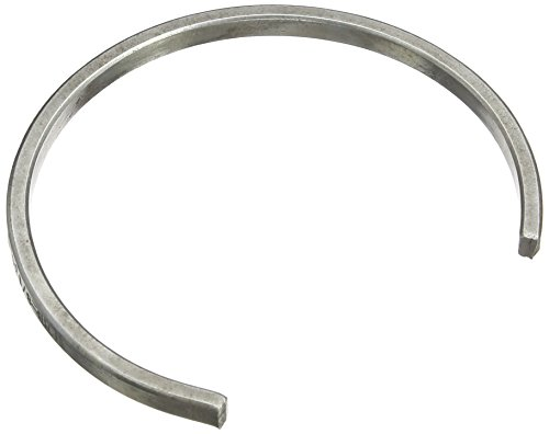 SKF FRB 8/130 Ortung Ring, 130 mm x 8 mm (130mm Ring)