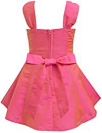 Clothing, Shoes & Accessories Ingenious Next Dress Age 9 To 12 Months Discounts Sale