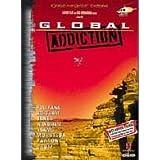 Global Addiction