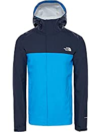0a3c0b763 Amazon.co.uk: The North Face - Jackets / Coats & Jackets: Clothing