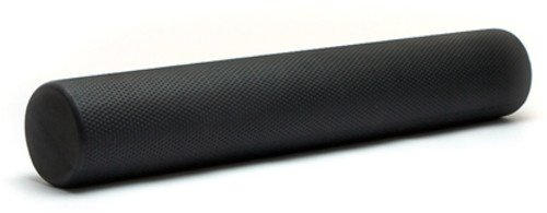 Stott Pilates Full Length Foam Roller-Purple, 36-Inch