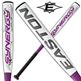 Easton Synergy Fast Pitch Softball Bat 30/Latthammer
