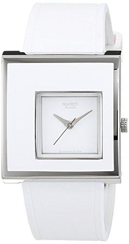 Orologio-Donna-Swatch-YUS114C