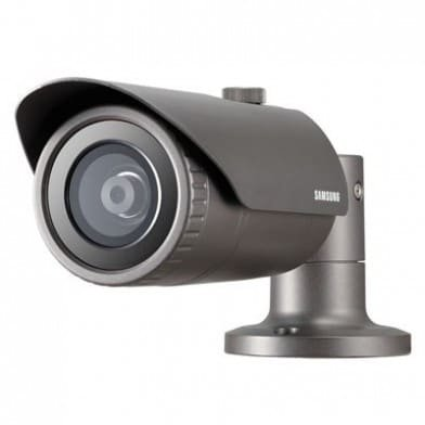 qno-6030r-samsung-2-mp-full-hd-di-rete-ir-bullet-camera-6-mm-di-samsung
