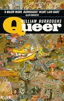 Burroughs (1986-11-08) ()