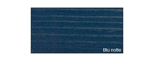syntilor-aquarethane-250ml-tinta-acqua-inodore-valorizza-venatura-mobili-rivestimenti-legno-blu-nott