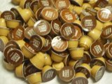 nescafe-dolce-gusto-chococino-choco-pods-only-50-pods-no-milk-pods-batch2104