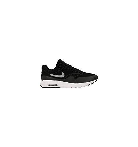 Nike 001, Baskets Basses Femme