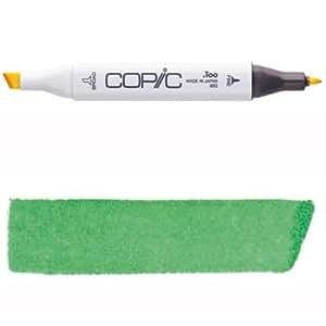 Hesse und Voormann - Glitter-Haar-Spray, 75ml, Glitter-Gold