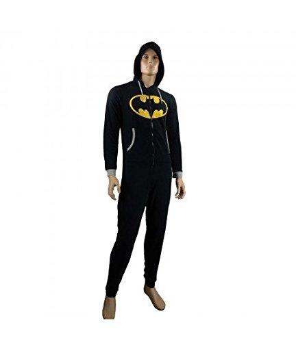 bat-man-onesie-jumpsuit-m