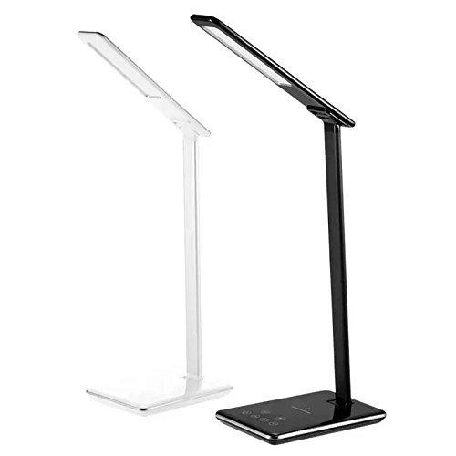 lampada-da-scrivania-led-lampada-5-v-1-a-output-con-1-porte-usb-caricatore-touch-control-wireless-ri