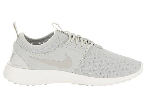 Nike - 724979-006, Scarpe sportive Donna Bianco