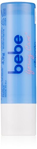 bebe-lippenpflege-classic-3er-pack-3-x-49-g
