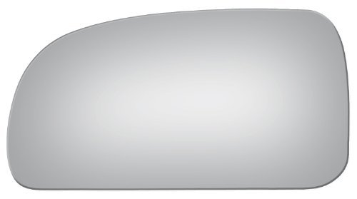 2002-2009-chevrolet-truck-trailblazer-flat-driver-side-replacement-mirror-glass-by-automotive-mirror