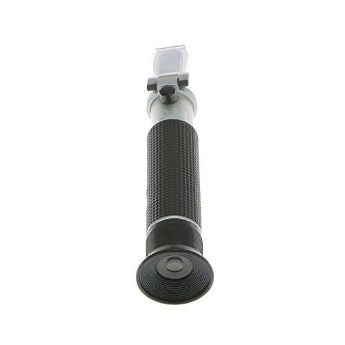 probador-de-refrigerante-kit-probador-de-alcohol-refractormeter-anticongelante-metanol-metil