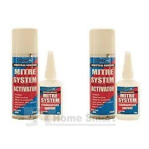 home-smart-adhesivo-de-construccion-y-activador-2-unidades-para-madera-mdf