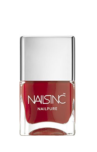 nails-inc-esmalte-de-unas-pure-tate