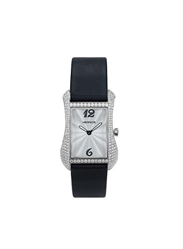 Herros 011 HERROS- Monarch Analog Watch For Women