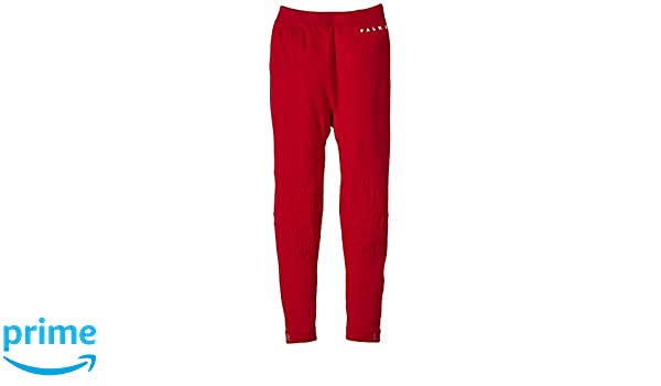 protection in cold to very cold temperatures FALKE ESS Kids Wool Tech - 11 virgin wool mix kid multiple colours EU 110-176 fast drying tights Sweat wicking warm ideal for ski UK sizes 9