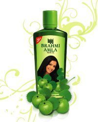 bajaj-brahmi-amla-hair-oil-by-bajaj-brahmi-amla-hair-oil