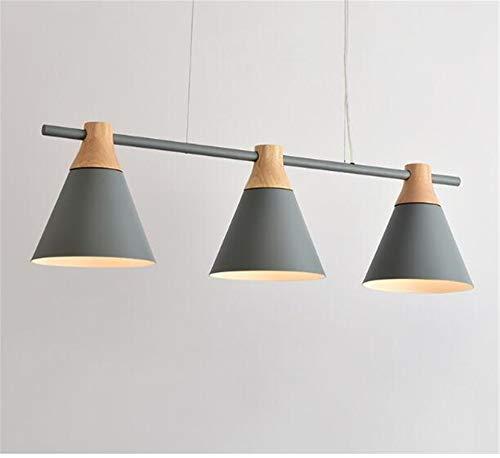 Pendelleuchten Kronleuchter Deckenlampe Pendellampe Vintage Pendelleuchten Metall Industrial Decor Loft Esszimmer Leuchtet Retro-Stil Küche Lampe Hängenden Leuchte Spirale