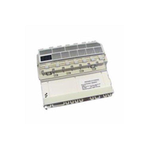 Original BOSCH Geschirrspüler Control Module 498444